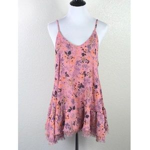 Brandy Melville l Summer Dress